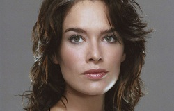 Lena Headey Biography (Лена Хеди Биография) английская актриса