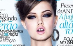 Lindsey Wixson Biography (Линдси Уиксон Биография) американская модель