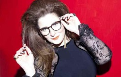 Moran Mazor Biography (Моран Мазор Биография) Евровидение 2013 Израиль