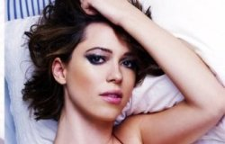 Rebecca Hall Biography (Ребекка Холл Биография) британская актриса