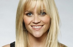 Reese Witherspoon Biography (Риз Уизерспун Биография) голливудская актриса