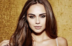 Ксения Дели Биография (Xenia Deli Biography)