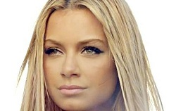 Havana Brown Biography (Гавана Браун Анжелика Менье Биография) певица, диджей, музыкант