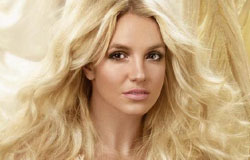 Britney Spears Photo (Бритни Спирс Фото) американская певица, принцесса поп-сцены