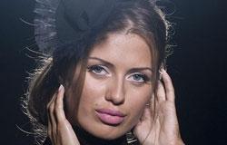 Виктория Боня Биография (Victoriya Bonya Biography) ведущая Каникулы в Мексике, актриса, модель, бывшая участница проекта Дом2
