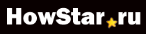HowStar.ru - фото звезд | моделей