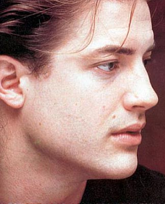 Brendan Fraser Photo (Брендан Фрейзер Фото) американский актер